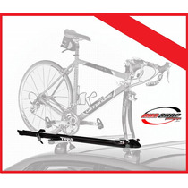 Porta Bicicletas Thule Toldo Modelo Prologue Solo Run-shop!