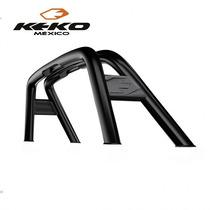 Roll Bar K1 Negro Ranger 13-15 Keko Meses S/int