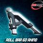 Roll Bar Go Rhino Toyota Hilux 2016