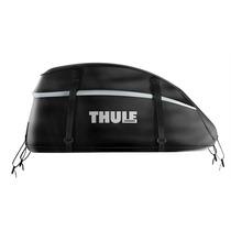 Bolsa Portaequipaje Thule Outbound