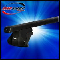 Barras Porta Equipaje Thule Chevrolet Uplander 2005-2009