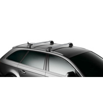 Barras Transversales Thule Wing Bar Edge 2009595