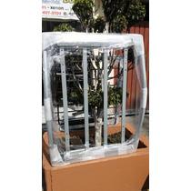 Canastilla Portaequipaje Rs Aerodinamica Auniversal Aluminio