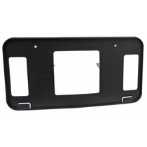 Portaplaca Delantero Ford Pick Up 1998-1999-2000-2001-2002