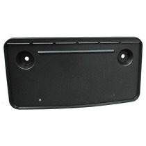 Portaplaca Delantero Ford Pick Up 92-97