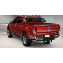 Tiron Big Country Para Ford Ranger F150 Lobo Escape
