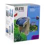 Filtro De Cascada Elite Hush 55