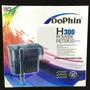 Filtro De Cascada Para 30 Galones Dophin 300