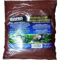Substrato Rojo 5k Biopro Msisolo Envio!!