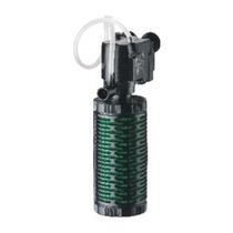 Filtro Interno Resun Sp 2500 P/acuario De 200 A 350 Litros