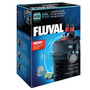 Filtro Fluval 406