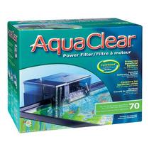 Filtro Aquaclear 70 Gal Max