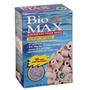 Biomax Medios De Filtracion Biologica Para Filtros Fluval