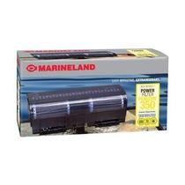 Filtro Para Acuario Marineland Pingüino Poder Filter 50 A 7