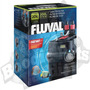 Filtro Fluval 206 Para Peceras De 200 Litros Daa