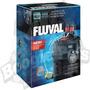 Filtro Fluval 406 Para Peceras De 400 Litros Daa