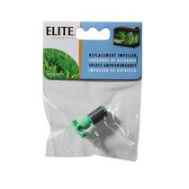 Refacción Elite Stingray 15 Propela Para Filtro Dmm