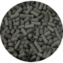 Carbon Activado Mineral 5k Msisolo Envio!!