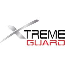 Genuine Xtremeguard Full Body Protector Para Apple 6 Plus