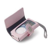 Funda Rosa Belkin Para Ipod Mini
