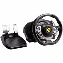 Thrustmaster Tx Racing Ferrari 458 Volante