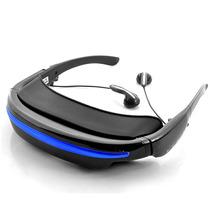 Lentes Virtuales De Video Xa63 Para Ps4 Ps3 Xbox 360 Vv4