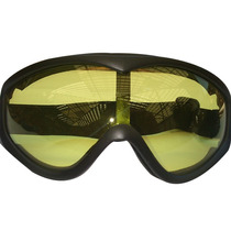 Goggles Tácticos,airsoft,gotcha,motociclismo,gafas Para Aire