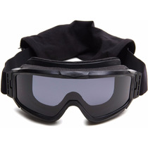 Goggles Bobster Alpha Balp101
