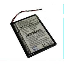 Bateria Pila Gps Mitac Mio Moov 500 510 560 580 M02883h Mn4