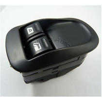 Switch Ventana Peugeot 206 306 Sin Control Espejos