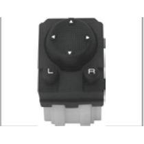 Control Espejo Electrico Vw Jetta A3 (1h0959565)