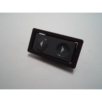 Switch Control Elevador Suburban, Silverado, Sierra 90-94