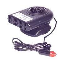 Calentador Para Auto Carro Koolatron 12v Vv4