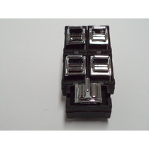 Switch Control Elevador Grand Marquis 80-91