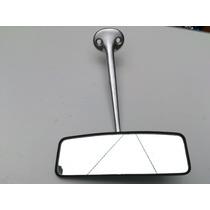 Espejo Interior Para Combi 1500 Clásica
