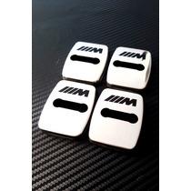 Emblema Moldura Bmw Tipo M Para Chapa Puerta De Auto Tipo A