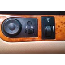Botón Dimmer Para Regular Intensidad De Tablero Aveo 09 - 15