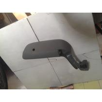 89fb-a24180-de Descansa-brazo Interior Derecha De Puerta