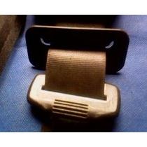 Cinturon De Seguridad Trasero Golf Jetta Mk3 A3