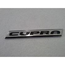 Seat Leon Ibiza Cupra Rotulo Original