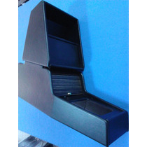 Consola Mk1 Caribe Atlantic Mod.77/80 .!!!