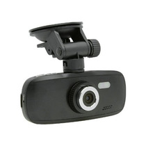 Tb Camara Retrovisor Black Box G1w-c Full Hd 1080p H.264