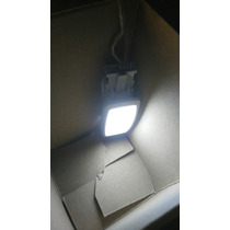 Led Interior Universal Bora Jetta A6 New Beetle Oem