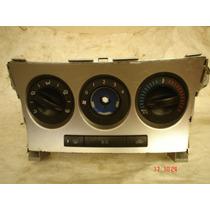 Modulo Control De Clima Mazda 3 2009 Al 2011