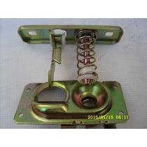 Cerradura Cofre Completa Golf Jetta A2 1.8 Del 87 Al 92