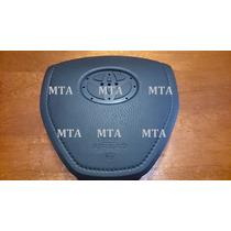 Toyota Rav4 Corolla 14-15 Tapa De Bolsa De Aire Airbag