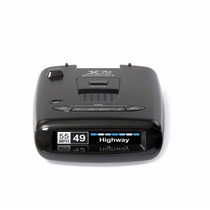Radar Detector Escort Passport X70