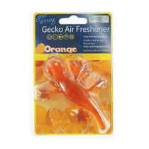 Ambientador - Gecko Del Espejo Retrovisor Colgante Surtido