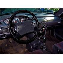 Cubierta Superior De Tablero Dodge Neon (95-99)