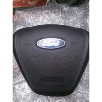 Ford Fiestas Eco Sport Tapa De Bolsa De Aire